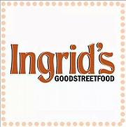 Ingrids GoodStreet Logo