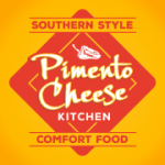 Pimento Cheese Kitchen Logo