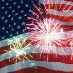flag-fireworks sq