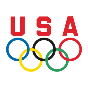 l96196-usa-olympic-team-logo-95636