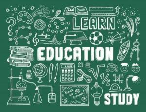 Learn Education Study