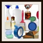 Kalama Chemicals