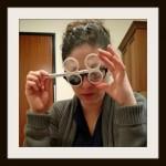 Northwest EyeCare Professionals