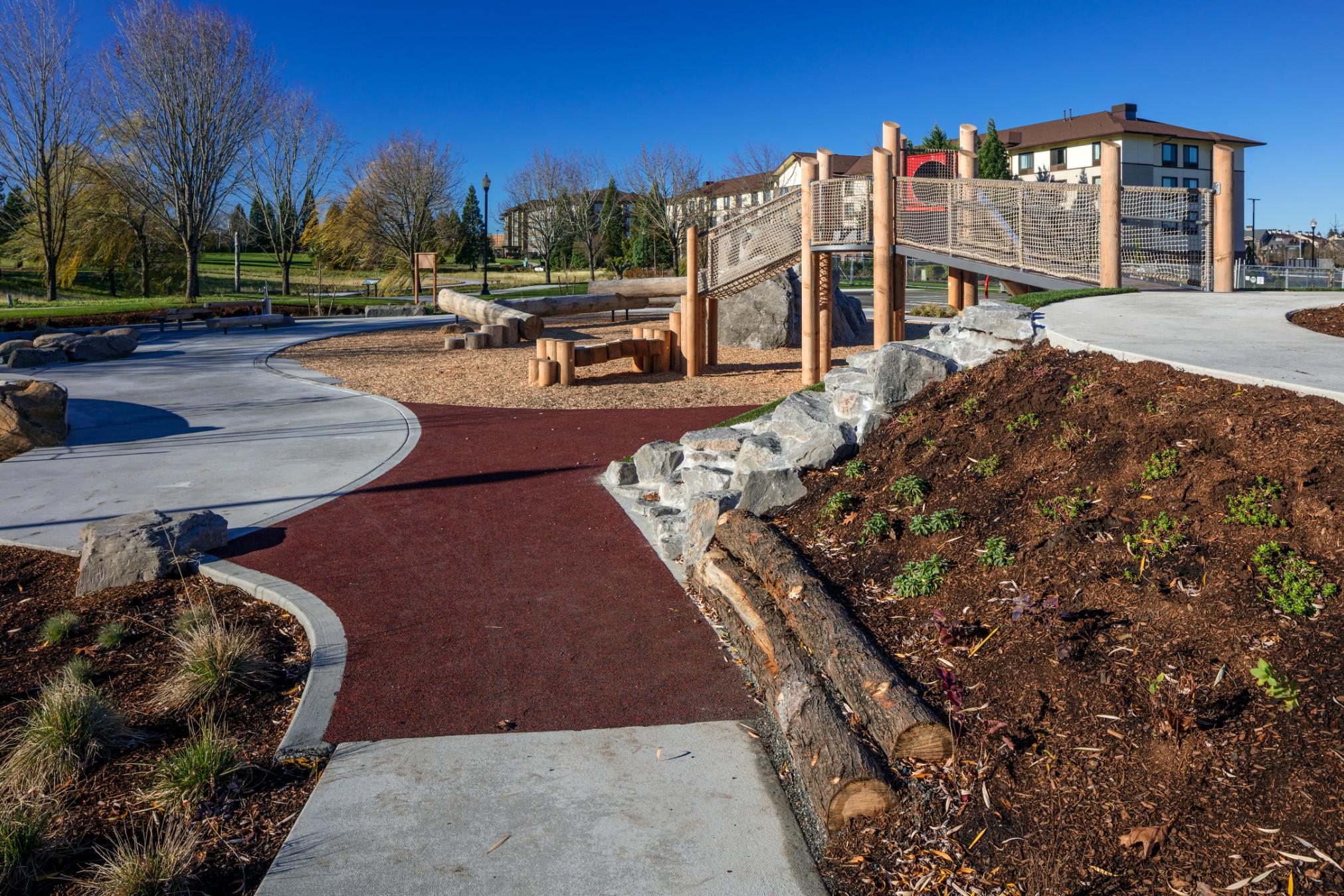 CTC Playground